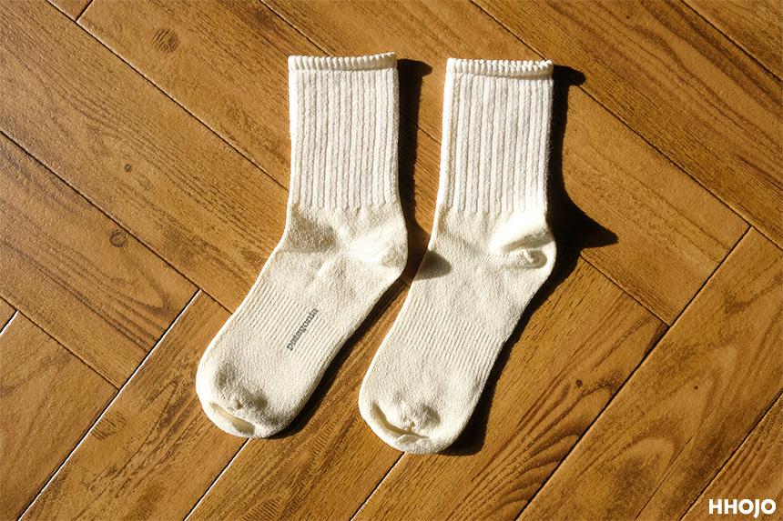 patagonia_merino_daily_socks_img7