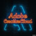 Adobe CCを安く買うおすすめの方法3つまとめ【2月25日更新】