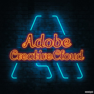 adobeクリエイティブクラウド_CC_メイン画像