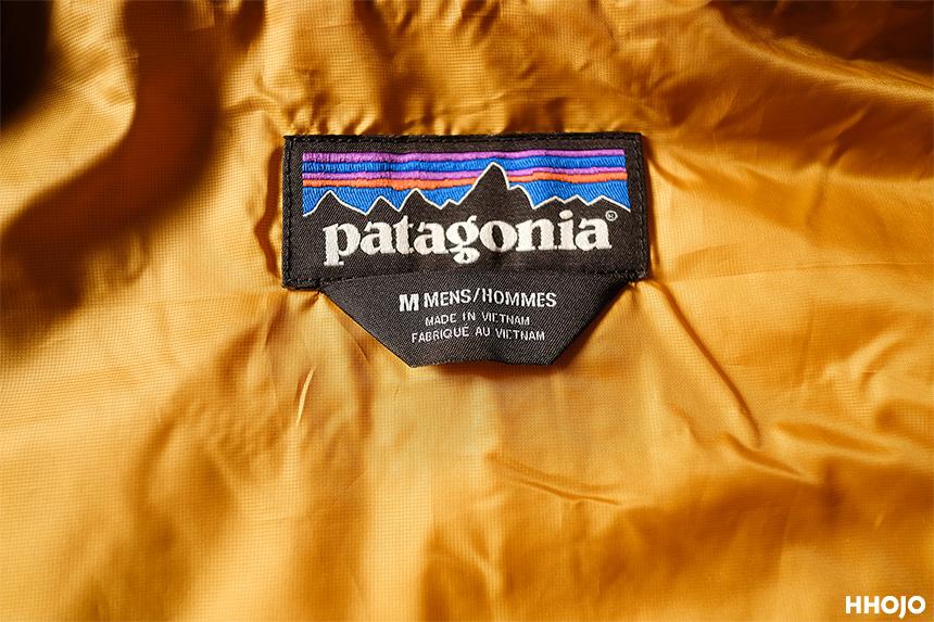 patagonia_nano_puff_jkt_img17