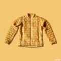 パタゴニア・ナノパフ・ジャケットは魅力溢れる本格派インサレーション!