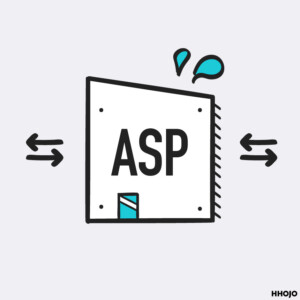 asp_recommend_main