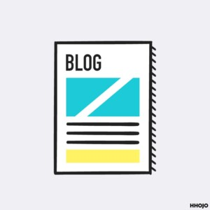 blog_matome_main_img_cmp