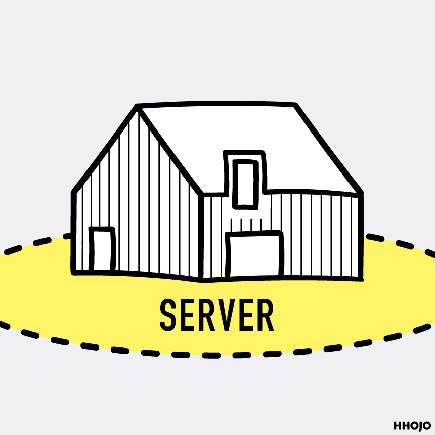 x_server_recommend_main