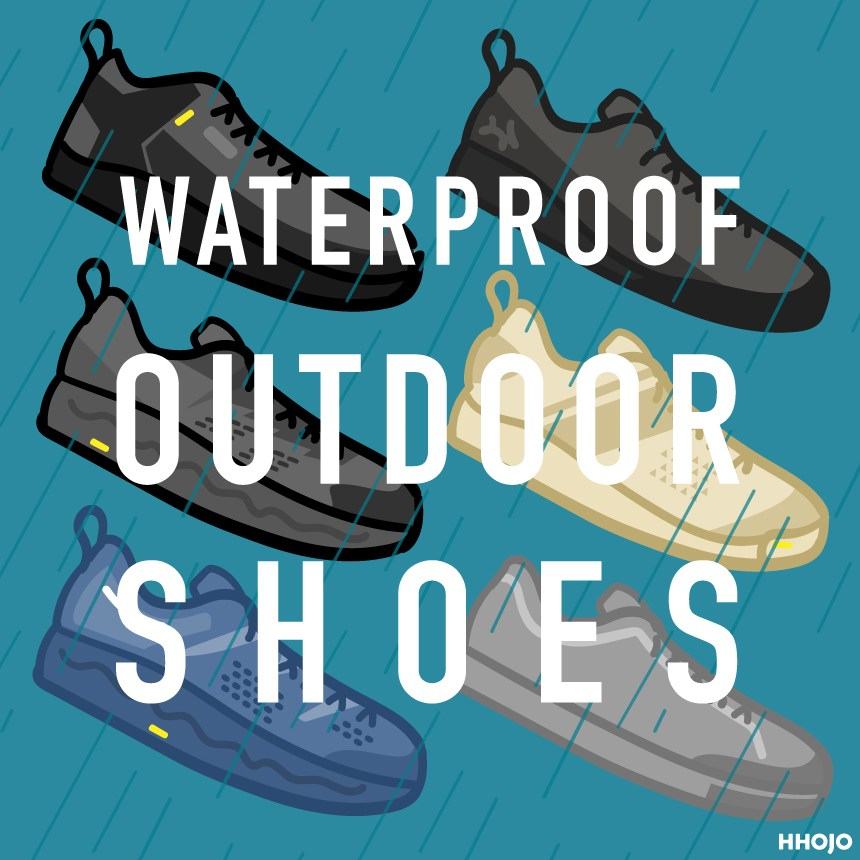 outdoor_waterproof_shoes_recommended_main_img2_cmp